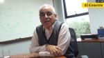 Cómo cambió la forma de hacer negocios en Perú en última década - Noticias de arellano marketing