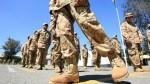 Mindef analiza qué sanción le darán a omisos a servicio militar - Noticias de sorteo del servicio militar