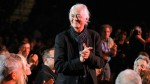 "Jimmy Page: ""He sido un hedonista responsable"" - Noticias de jimmy cliff"