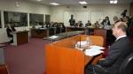 Montesinos atestiguaría en juicio de Fujimori la próxima semana - Noticias de diroes