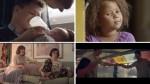 Los valientes spots que muestran a las 'nuevas' familias - Noticias de super bowl