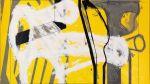 Grabados de Venancio Shinki y Fernando de Szyszlo en exposición - Noticias de fernando revilla