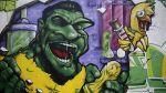 Pesimismo cunde entre empresarios brasileños de cara al Mundial - Noticias de grant thorton