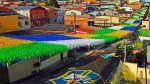 Brasil 2014: Tips para evitar riesgos sanitarios en el Mundial - Noticias de alimentos en mal estado