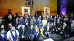 Lima será sede de Los 50 Mejores Restaurantes de América Latina - Noticias de 50 best latam