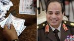 Elecciones en Egipto: aplastante victoria de Al Sisi - Noticias de abdel fattah al sisi