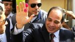 Egipto y su nuevo presidente: el enigmático ex militar Al Sisi - Noticias de abdel fattah al sisi