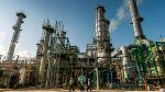 Petro-Perú se presta US$500 millones para financiar Talara - Noticias de empresas petroleras