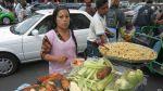 Cómo terminar con el trabajo informal en América Latina - Noticias de sector laboral