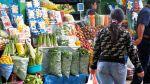 Tasa de inflación se habría reducido a 0,17% en mayo - Noticias de juan carlos odar jefe