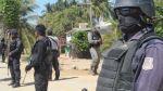 Los cárteles mexicanos que no dependen del narcotráfico - Noticias de ricardo ravelo