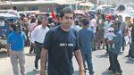 La Centralita: estos son los investigados que están prófugos - Noticias de ricardo moncada
