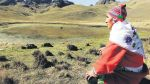 Una cruzada para salvar la vida en las montañas - Noticias de provincia de canas