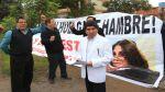 """Huelga de médicos del Minsa está en etapa de """"poco acatamiento"""" - Noticias de huelga de médicos"""