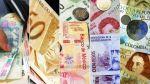 Cómo se comportarán las monedas de la región esta semana - Noticias de control cambiario
