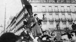 Los cinco Borbones que abdicaron antes que Juan Carlos I - Noticias de luis xii