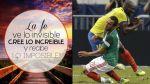 Segundo Castillo y Luis Montes se desean suerte vía Twitter - Noticias de honduras