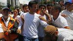 Fiscalía ratifica sus acusaciones contra Leopoldo López - Noticias de guillermo aveledo