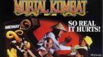 Mortal Kombat: el violento videojuego que cambió la industria - Noticias de doom
