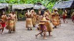 Iquitos: Una ciudad con diversas formas de entretenimiento - Noticias de rana plaza