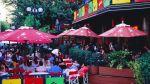 Descubre Bellavista: El barrio más divertido de Santiago - Noticias de no laborables
