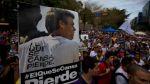 Venezuela: Difieren otra vez la audiencia de Leopoldo López - Noticias de detenidos