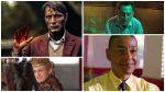 Las 10 mentes más retorcidas de las series de televisión - Noticias de jack bauer
