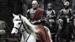"""""""Game of Thrones"""": Lanzan manual para aprender dothkari - Noticias de series de televisión"""