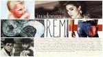 1984: los 30 mejores discos que se lanzaron hace 30 años - Noticias de nile rodgers