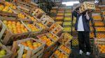 Trabajo informal afecta a 130 millones de personas en la región - Noticias de elizabeth tinoco