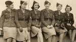 Damas del Día D: las valientes reporteras de la Gran Guerra - Noticias de dulce per��