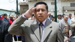 Detienen al alcalde de Julcán por corrupción - Noticias de detenidos