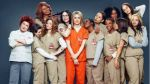 """Orange is the New Black"": adelanto de su nueva temporada - Noticias de jason parker"