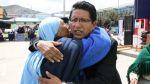 Dictan 14 meses de prisión preventiva para presidente de Pasco - Noticias de escucha activa