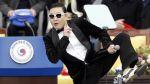 PSY bate récord en YouTube con 10 segundos de su nuevo tema - Noticias de cantante coreano