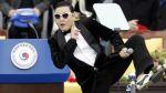 ¿La nueva canción de PSY podría ser censurada en Corea del Sur? - Noticias de cantante coreano
