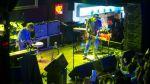 Yo La Tengo: una noche memorable de contrastes sonoros - Noticias de discos de vinilos