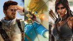 E3 2014: mira las principales noticias de la conferencia aquí - Noticias de man hunt