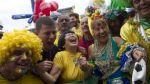 El mundial de Brasil, por Miguel Vega Alvear - Noticias de miguel vega alvear