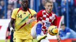 """""""Regresa el dominó"""": análisis de la selección de Croacia - Noticias de mario madzukic"""